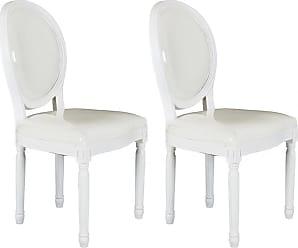 Sedie Pieghevoli Prezzi Offerte : Sedie − prodotti di marche stylight