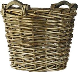 Zentique Zentique French Market Basket