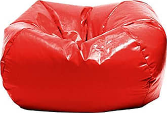 Admirable Bean Bags Now At Usd 2 50 Stylight Beatyapartments Chair Design Images Beatyapartmentscom