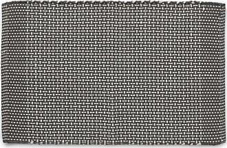 Teppiche (Badezimmer) in Grau: 366 Produkte - Sale: bis zu −26 ...