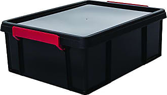 Häufig Aufbewahrungsboxen: 1423 Produkte - Sale: bis zu −15% | Stylight ON59