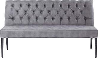 Sitzbänke: 909 Produkte - Sale: bis zu −29% | Stylight