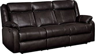 Prime Leather Sofas 88 Items Sale Up To 15 Stylight Short Links Chair Design For Home Short Linksinfo