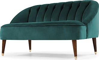 Sofas In Turkis 40 Produkte Sale Bis Zu 62 Stylight