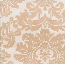 Art of Knot Art Of Knot Vlore Area Rug