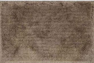 Loloi Rugs ALLUAQ-01TA005076 Allure SHAG Area Rug, 5-0 x 7-6, Taupe