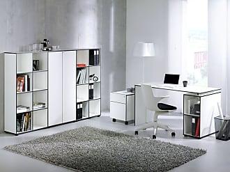 Reinhard Möbel 47 Produkte Jetzt Bis Zu 37 Stylight