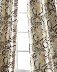 Dian Austin Couture Home Driftwood Curtain Panel, 96L