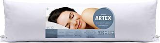 Artex Travesseiro de Corpo Sleep Care