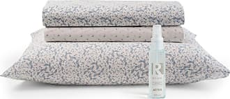 Artex Kit Refrescante de Lençol Relax + Jogo de Cama Fit Collection Life