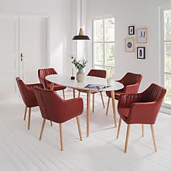 Mørteens Stühle 13 Produkte Jetzt Ab 8499 Stylight