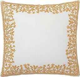 Westpoint Home Dena Home Dream Decorative Pillow