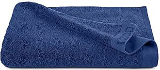 Westpoint Home CLASSIC EGYPTIAN COTTON BODY SHEET BY IZOD - Premium, Soft, Absorbent - Sport, Home - Machine Washable - Morning Glory