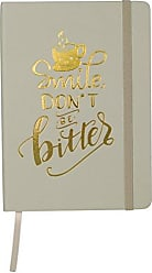 AngelStar Smile Notebook