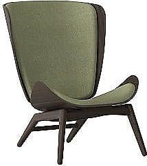 Umage Reader Lounge Chair