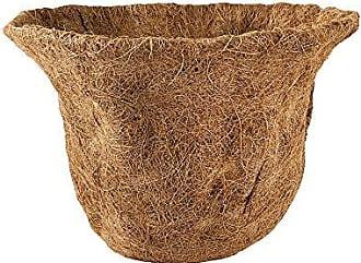 Gardman 05207 Kokoseinlage 30 cm
