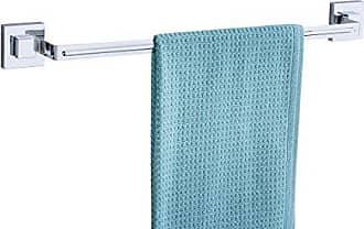 Portasciugamani Bagno A Muro : Portasciugamani bagno − prodotti di marche stylight