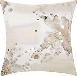 Aviva Stanoff Design Stardust Silk Pillow
