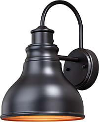 Vaxcel Delano T0316 Outdoor Wall Light - T0316