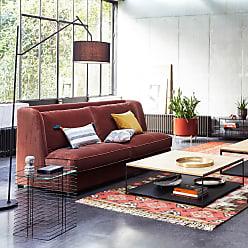 Lage Vierkante Salontafel.Salontafels Eetkamer Shop 4 Merken Vanaf 118 30 Stylight