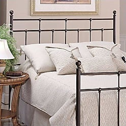 Hillsdale Furniture Furniture 380-670 Hillsdale Providence Without Bed Frame King Headboard