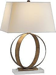 Visual Comfort Rings Table Lamp
