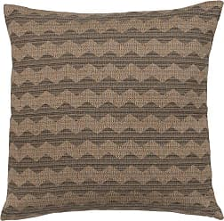 Wooded River Adobe Sunrise Euro Sham by Wooded River - WD27160
