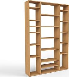Etageres Bibliotheques 1133 Produits Soldes Jusqu A 50