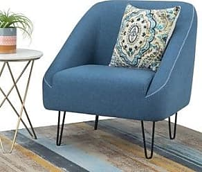Astonishing Furniture Living Room In Blue Now Up To 55 Stylight Machost Co Dining Chair Design Ideas Machostcouk