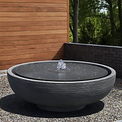 Campania International Large Girona Fountain - FT-300-AL