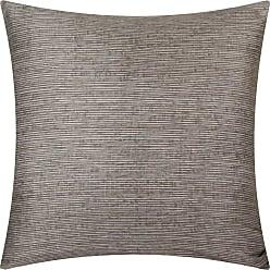 Calvin Klein Acacia Quarry Textured Pillowcase - 65x65cm