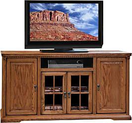 Legends Furniture Legends Scottsdale 64 in. TV Console - Rustique - SD1564.RST