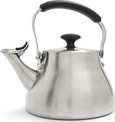 Oxo Stainless Steel Teakettle