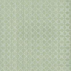 Portodesign Papel de Parede Vinílico Rolo Luxury Finishes COD0245 Porto Design Verde