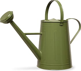 National Tree Company 17 in. Watering Can