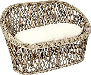 Alinéa® Mobiliers De Jardin - Shoppez 154 produits à jusqu\'\'à −50 ...