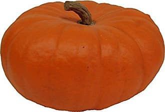 Hickory Manor House Small Jarrahdale Fall Harvest Pumpkin for Home Decor