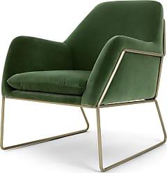 Sessel In Grun 70 Produkte Sale Bis Zu 50 Stylight