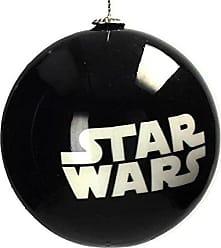 Blanco 8x8x8 STAR WARS Trineo AT Bola de Navidad