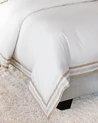 Eastern Accents Watermill Taupe Oversized King Duvet