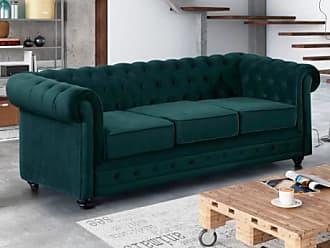 Sofas In Turkis 32 Produkte Sale Bis Zu 62 Stylight