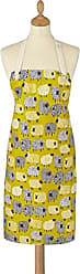 Ulster Weavers s Dotty Sheep Oil Cloth Apron