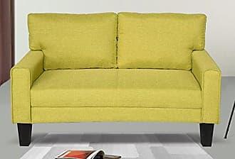 US Pride Furniture S5083 S5083-L, Lime
