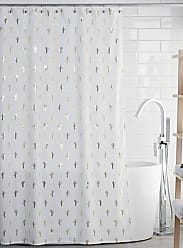 Simons Maison Desert shower curtain