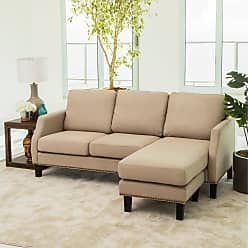 Incredible Abbyson Sofas Browse 132 Items Now Up To 30 Stylight Caraccident5 Cool Chair Designs And Ideas Caraccident5Info
