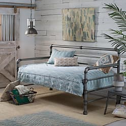 Belham Living Emerson Pipe Daybed - RN1818-1