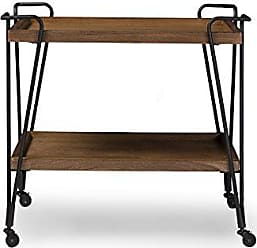 Kitchen Furniture − Now: up to −40% | Stylight