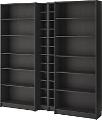Ikea regale 174 produkte jetzt ab 2 99 stylight - Besta regal wandmontage ...