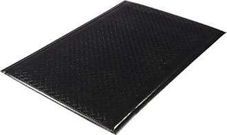 Guardian Floor Protection Soft Step Supreme Anti-Fatigue Pebble Textured Floor Mat