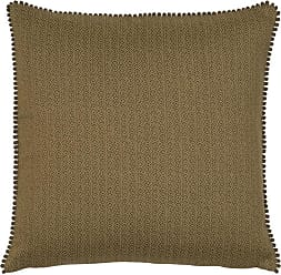 Wooded River Echo Euro Sham by Wooded River - WD26760